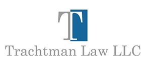 Trachtman Law LLC